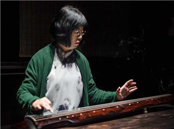 杨树娥老师